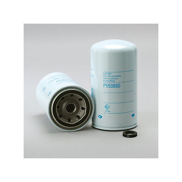 Donaldson - Fuel Filter Cartridge 6.85 in. - DONP550880