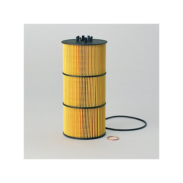 - Lube Filter Cartridge 10.35 in. - DONP551005