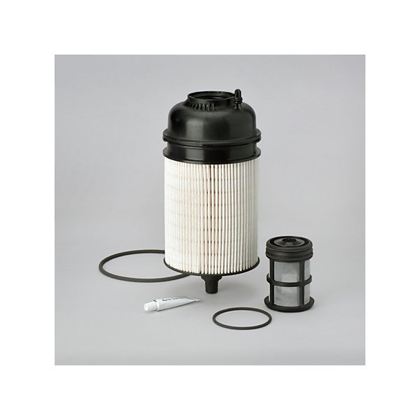 Donaldson - Fuel Filter Kit - DONP551063