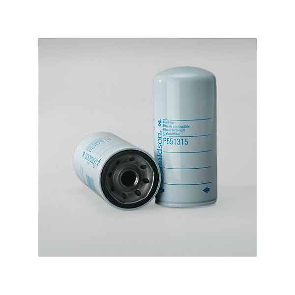 Donaldson - Primary Fuel Filter Spin-On 6.93 in. - DONP551315
