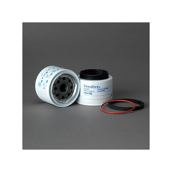 Donaldson - Fuel Filter Water Sep.Spinon - DONP551768