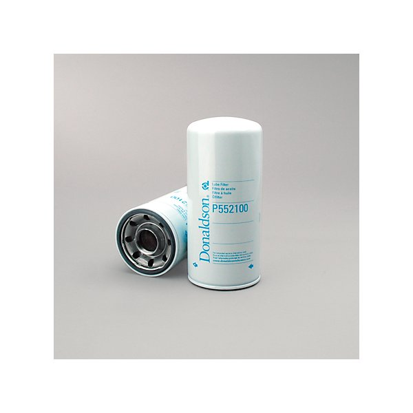 Donaldson - Lube Filter Spin-On Full Flow 10.24 in. - DONP552100