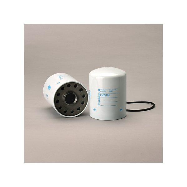 Donaldson - Lube Filter Spin-On Full Flow 6.73 in. - DONP553161