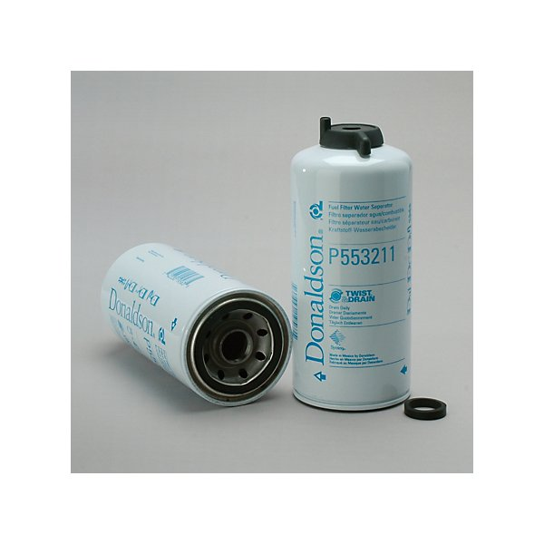 Donaldson - Fuel/Water Separ. Spin-On - DONP553211
