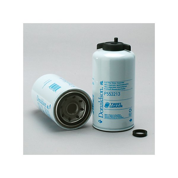 Donaldson - FUEL FILTER WATER SEP.SPINON - DONP553213