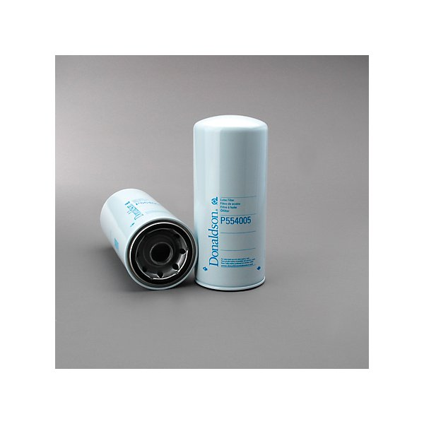 Donaldson - Lube Filter Spin-On Full Flow 12.13 in. - DONP554005