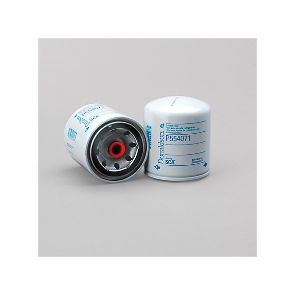 6. Water Filters