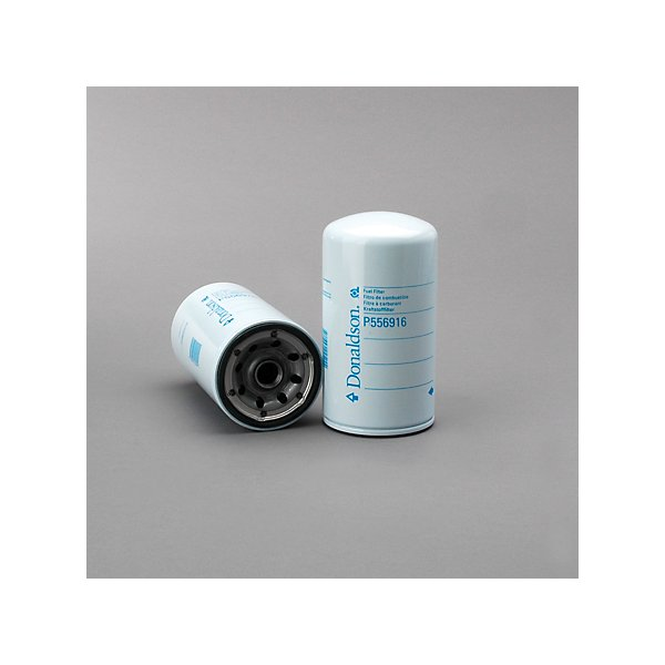 Donaldson - Secondary Fuel Filter Spin-On 6.85 in. - DONP556916