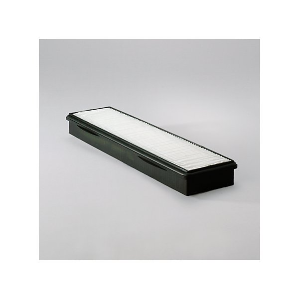 Donaldson - Panel Ventilation Air Filter 17.13 in. - DONP500194