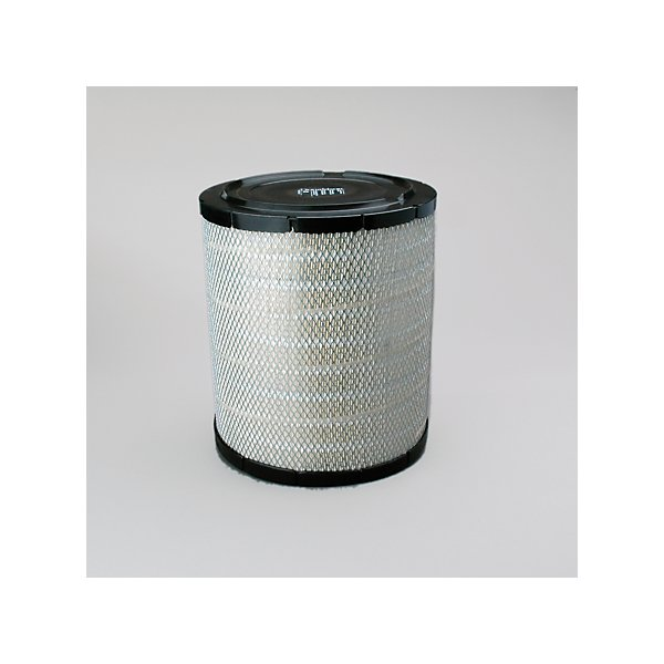 Donaldson - Primary Air Filter Radial Seal EPG Familly - DONP527682