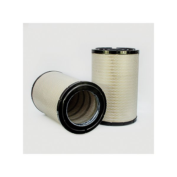 Donaldson - Primary Radialseal Air Filter 18.5 in. - DONP532509