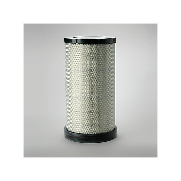 Donaldson - Safety Radialseal Air Filter 15.2 in. - DONP532510