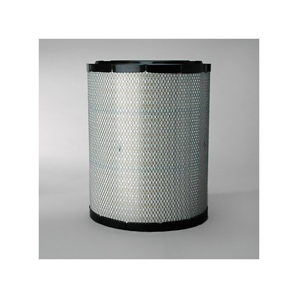 Donaldson - Primary Radialseal Air Filter 17.64 in. - DONP533882