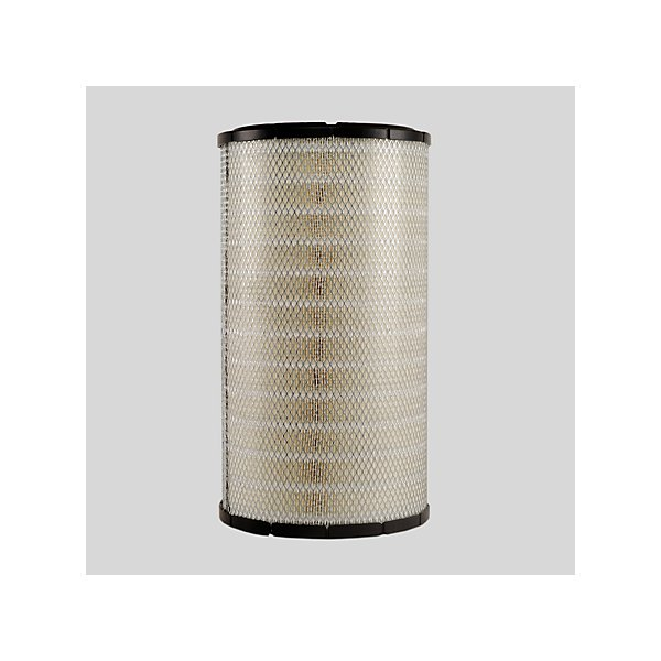 Donaldson - Primary Radialseal Air Filter 20.08 in. - DONP537876