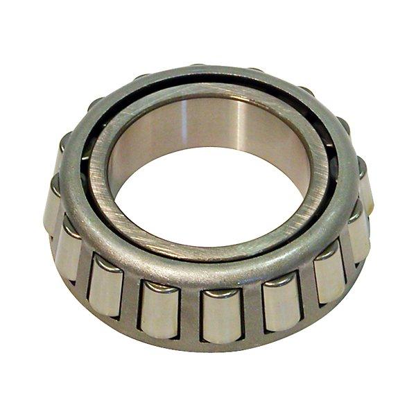 SKF - Bearing Cone - Industrial - SKFJM511945