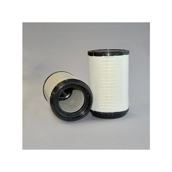 Donaldson - Primary Radialseal Air Filter 15.67 in. - DONP606503