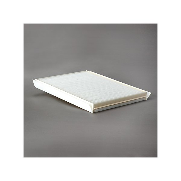 Donaldson - Panel Ventilation Air Filter 12.24 in. - DONP606555