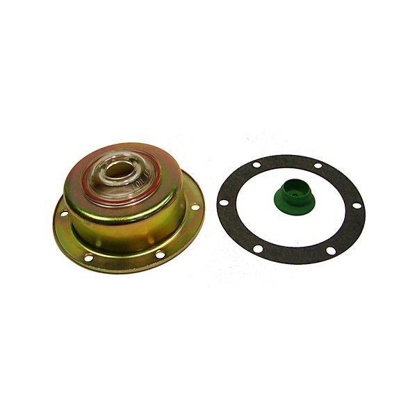 SKF - Oil Bath Wheel Hub Caps - Trailer - H/D Truck - SKF1796