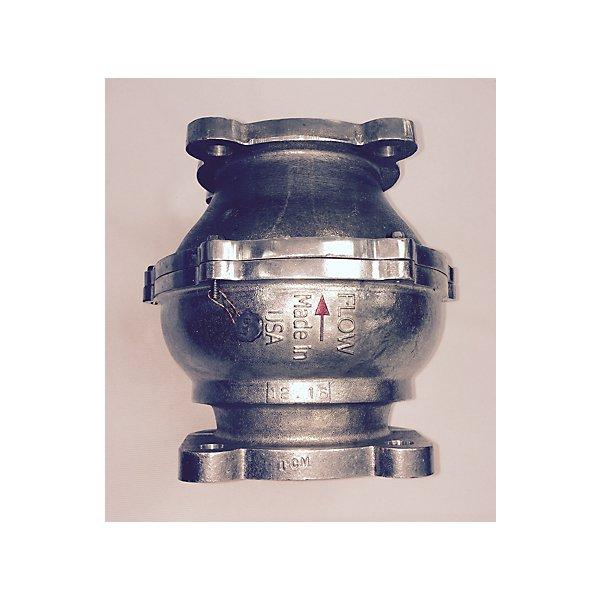 Bulk Tank Inc. - BTIBTCV3022-TRACT - BTIBTCV3022