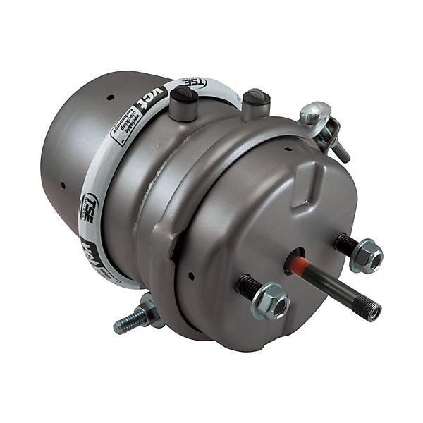 TSE Brakes - TSE3030TVR3ULP-TRACT - TSE3030TVR3ULP