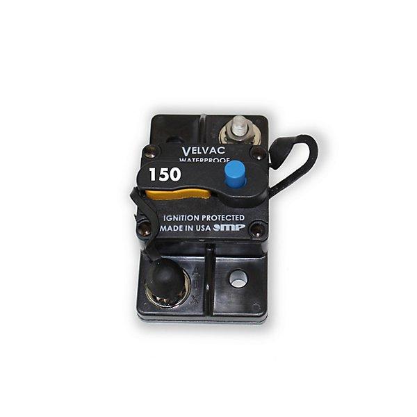 Velvac - VEL091003-TRACT - VEL091003
