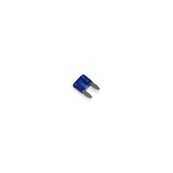 Velvac - Atm/Mini Fuse 15 Amp - VEL091306-5