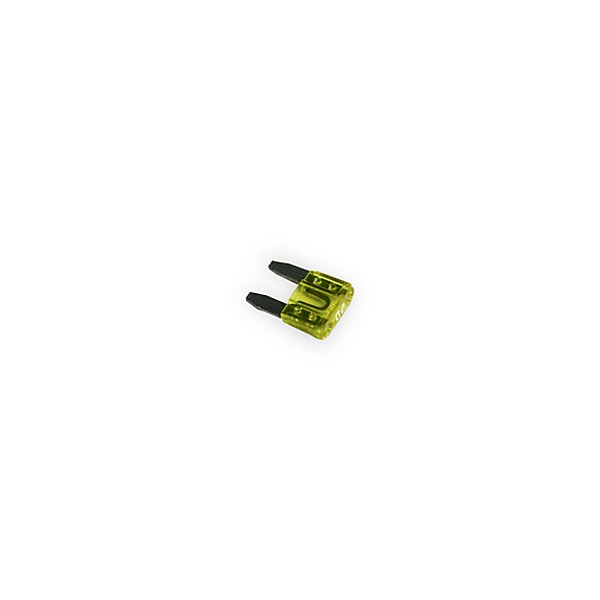 Velvac - Atm/Mini Fuse 20 Amp - VEL091307-5