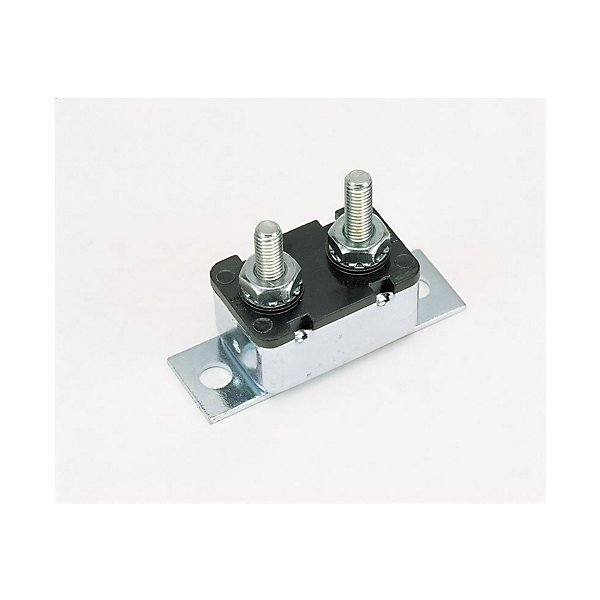 Littelfuse - COL30055-50-TRACT - COL30055-50
