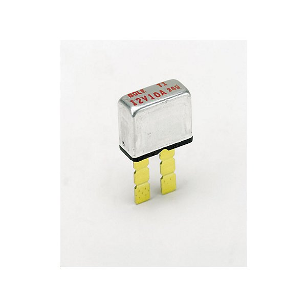 Littelfuse - COL30409-10-TRACT - COL30409-10