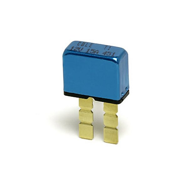 Littelfuse - COL30409-15-TRACT - COL30409-15