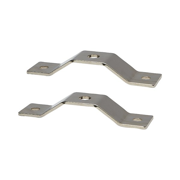 Light Brackets & Bars