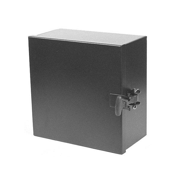 Air Valve Control Box