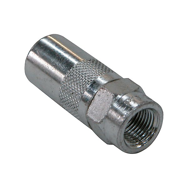 Grease Coupler