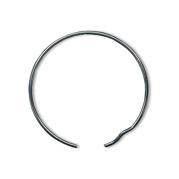 Light Lock Ring