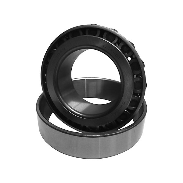 Bearing Cone & Cup Kit