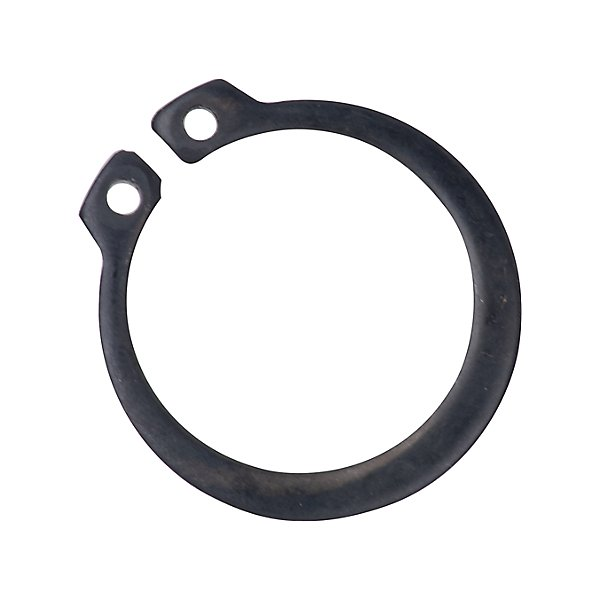 Brake Camshaft Lock Ring