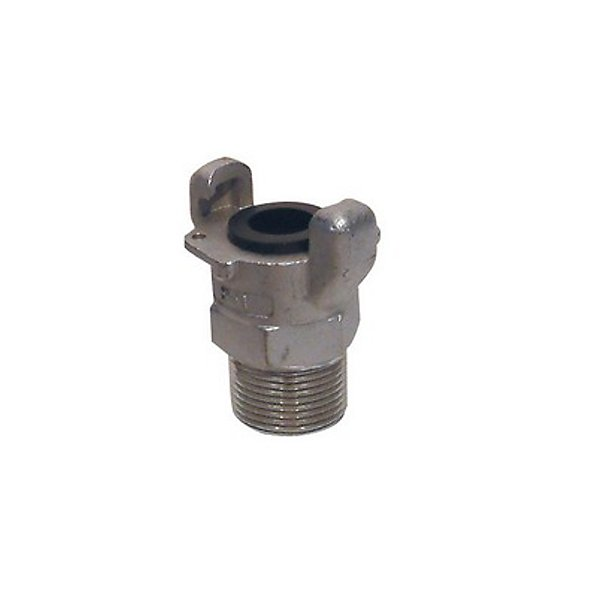 Chicago Couplings & Accessories