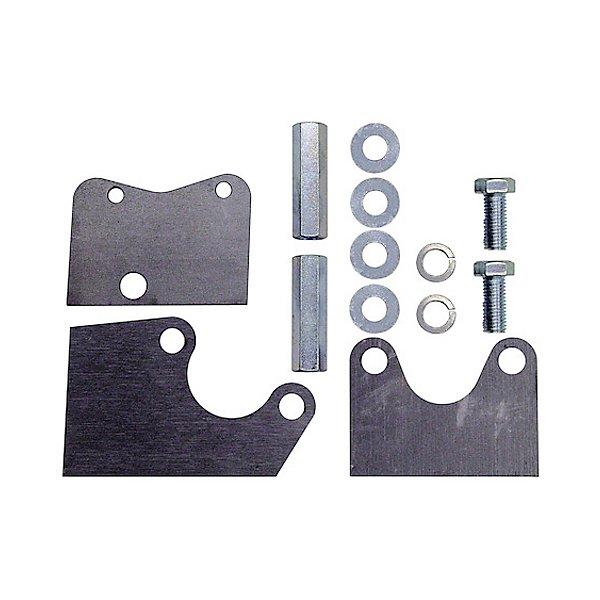 Hydraulic Pumps Components