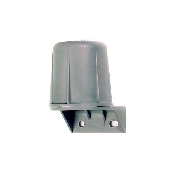 Plug Protector