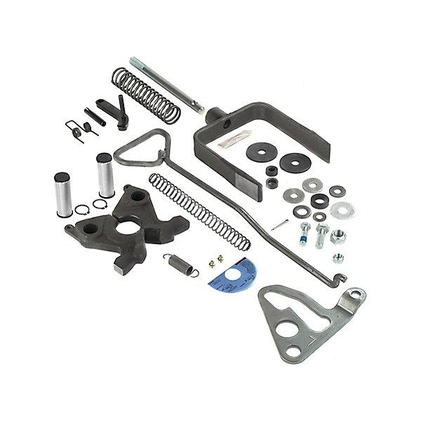 5th Wheel Head Repair / Service Kit