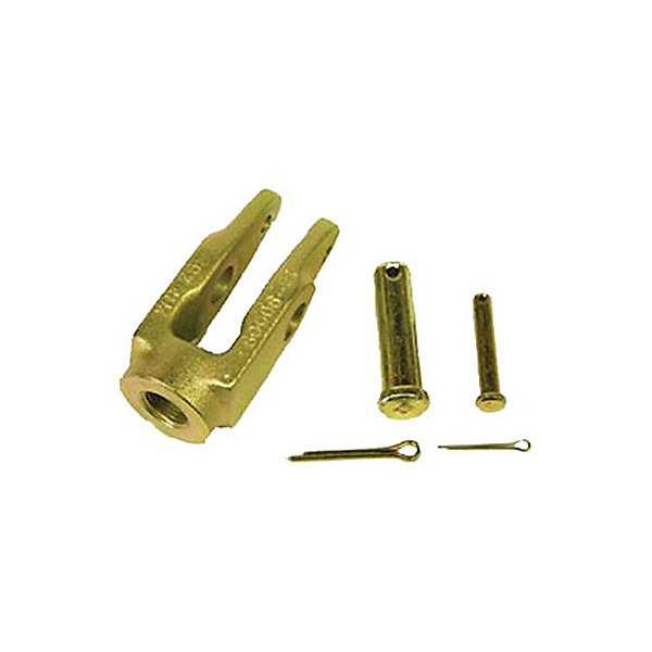Slack Adjuster Repair / Service Kit