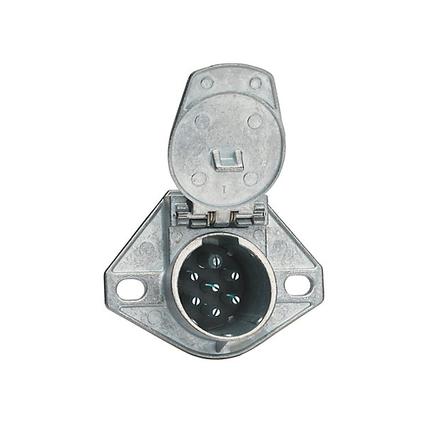 Electrical Connector Socket