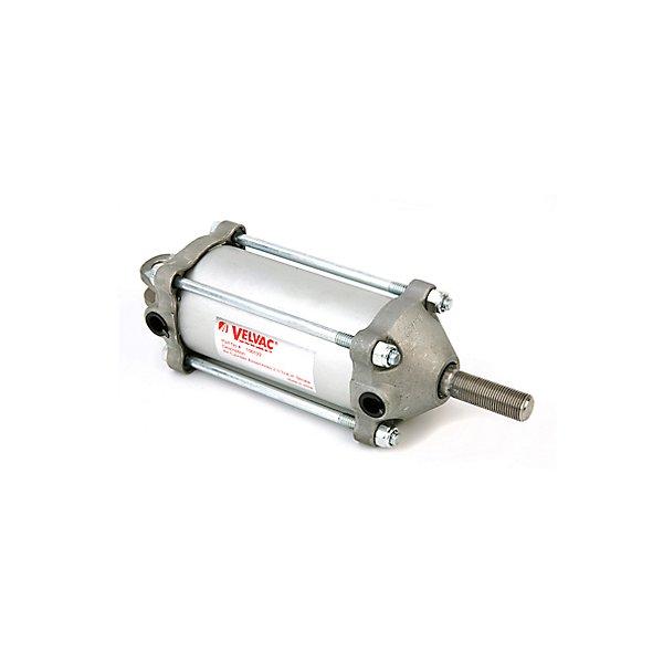 Air Cylinder