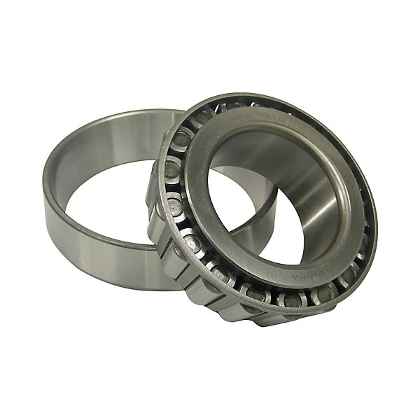 Bearings & Bearing Kits