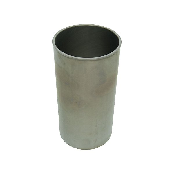 Cylinder Sleeves & Assemblies