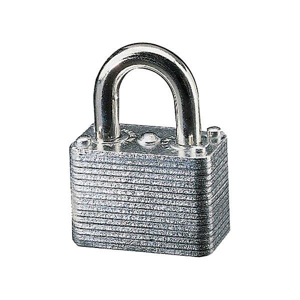 Locks & Lock Kits