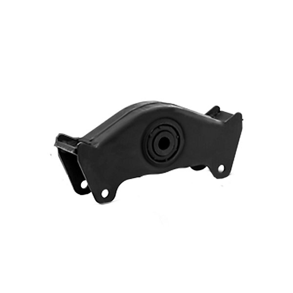 Truck & Trailer Suspension Components