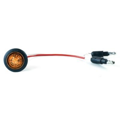 Light Modules & Light Kit