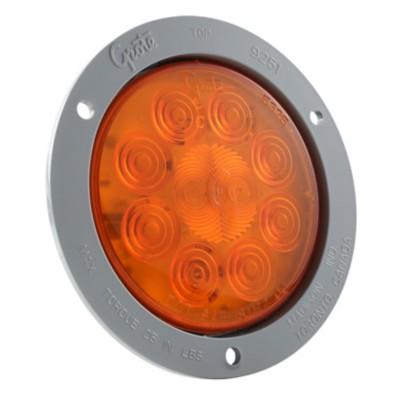 Auxiliary Light