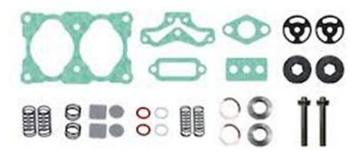 Air Compressor Repair / Service Kit